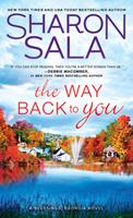 The Way Back to You 1492673714 Book Cover