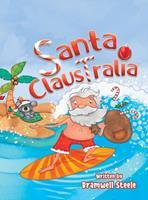 Santa Claustralia 0228833132 Book Cover