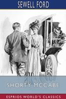 Shorty McCabe (Esprios Classics) 1034289357 Book Cover