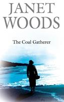 The Coal Gatherer 0727865463 Book Cover