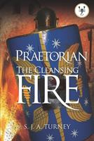 The Cleansing Fire 1713538989 Book Cover