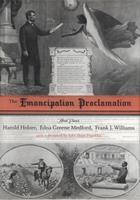 The Emancipation Proclamation: Three Views 080713144X Book Cover