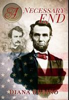 A Necessary End: Premium Hardcover Edition 1034324837 Book Cover