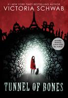 Tunnel of Bones 1338111043 Book Cover
