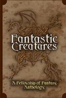 Fantastic Creatures 1539787028 Book Cover
