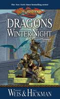 Dragons of Winter Night 0880381744 Book Cover