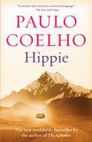 Hippie 0525655611 Book Cover