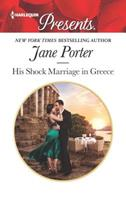 His Shock Marriage in Greece 1335478450 Book Cover