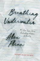 Breathing Underwater 0064472574 Book Cover