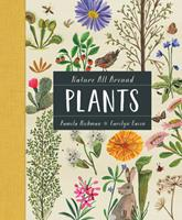 Nature All Around: Plants 1771388196 Book Cover
