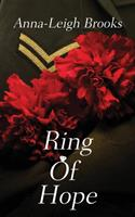 Ring of Hope 1800310846 Book Cover