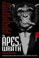 The Apes of Wrath 161696085X Book Cover