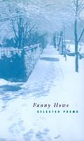 Selected Poems 0520222636 Book Cover