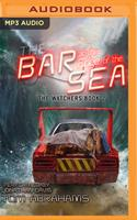 The Bar at the Edge of the Sea 1713558181 Book Cover