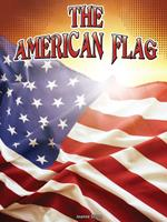 The American Flag (Sof) 1627178570 Book Cover