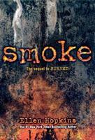 Smoke 1416983295 Book Cover