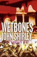 Wetbones 0929480635 Book Cover
