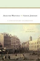 Selected Writings 0140430334 Book Cover