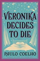 Veronika decide morrer 0061124265 Book Cover
