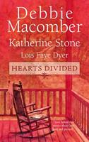 Hearts Divided: 5-B Poppy Lane / The Apple Orchard / Liberty Hall 0739463969 Book Cover