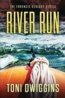 River Run 1096117436 Book Cover