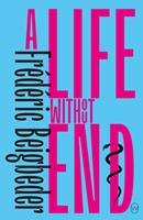 Une vie sans fin 1642860670 Book Cover
