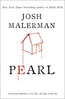Pearl 0593237838 Book Cover