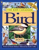 Bird Book 1550741969 Book Cover