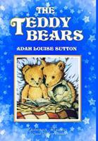 The Teddy Bears 0359600808 Book Cover