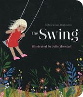 The Swing 1897476485 Book Cover
