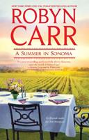 A Summer in Sonoma 1616645830 Book Cover