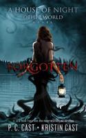 Forgotten 1094091227 Book Cover