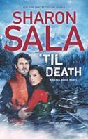 'Til Death 0778314278 Book Cover