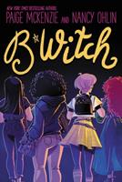 B*WITCH 0759556008 Book Cover