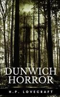 The Dunwich Horror 1612195814 Book Cover