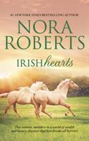 Irish Thoroughbread / Irish Rose