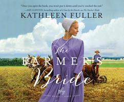 The Farmer's Bride 0310355125 Book Cover