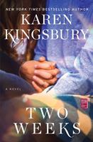 Two Weeks 147670743X Book Cover
