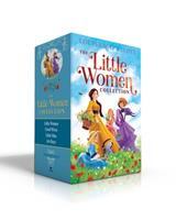 Little Women / Little Men / Jo's Boys