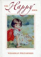The Happy Book 0962113158 Book Cover