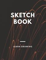Sketchbook: for Kids with prompts Creativity Drawing, Writing, Painting, Sketching or Doodling, 150 Pages, 8.5x11: A drawing book is one of the distinguished books you can draw with all comfort, 1676758216 Book Cover