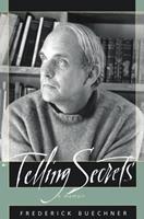Telling Secrets 0060609362 Book Cover