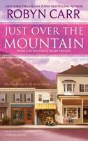 Just Over the Mountain 0778326969 Book Cover