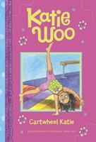 Cartwheel Katie 1479558966 Book Cover