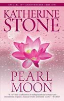 Pearl Moon 0449224155 Book Cover