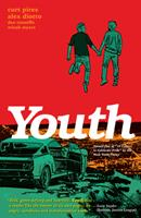 Youth 1506724612 Book Cover