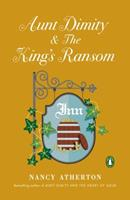 Aunt Dimity and the King's Ransom 0525522670 Book Cover