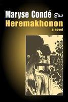 Heremakhonon 0894108867 Book Cover