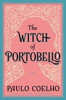 A Bruxa de Portobello 000725184X Book Cover