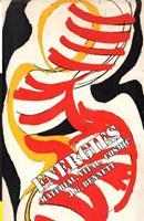 Energies: Material, Vital, Cosmic 1539141020 Book Cover